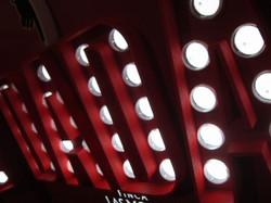 Backlight019.jpg