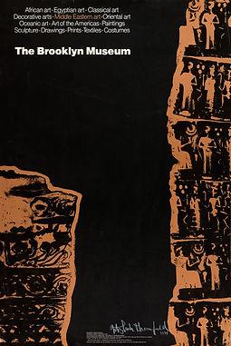 Poster, Brooklym Museum.jpg