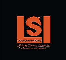 lisa logo.jpg