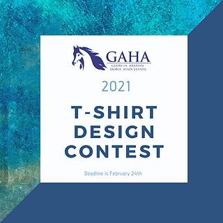 t-shirt design contest.png