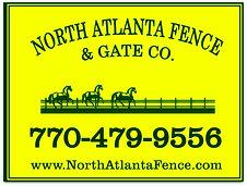 Logo-Signage_3_2012-001.jpg