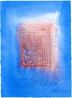 aleph beth meditation 50x68.jpg