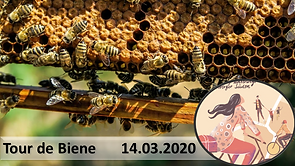 Fb-Banner_TourdeBiene.png