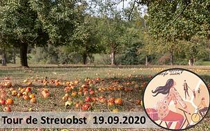 Fb-Banner_TourdeStreuobst.png
