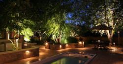 Best-Solar-Garden-Lights