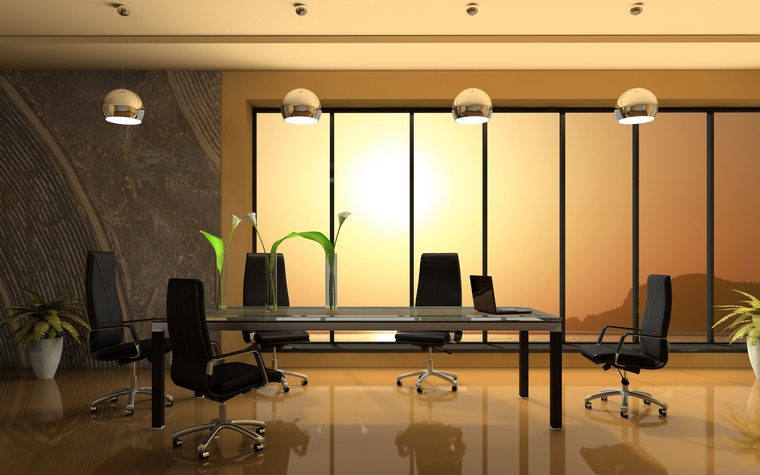 modern_office_background