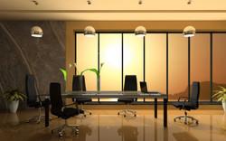 modern_office_background