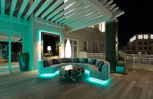 iluminacion-moderna-para-terrazas-01-480