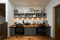 designing-a-home-office