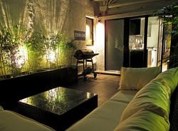 apartment-decor