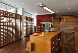 modern_office_lighting_solutions