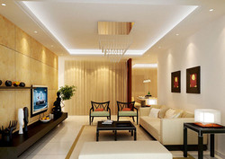 light-home