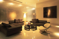 Living-Room-Designs-Indian-Style