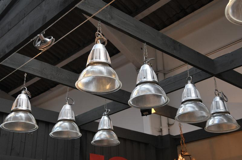 Holophane-Glass-and-Aluminum-Pendant-Lights-3