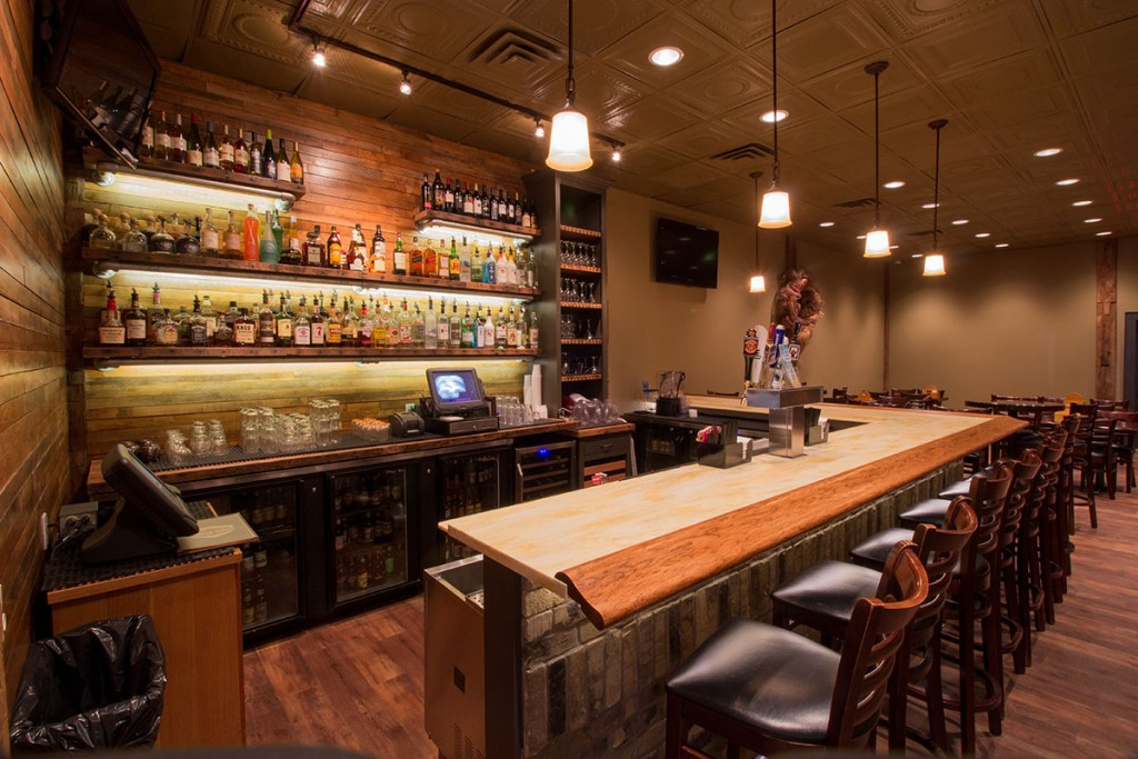 commercial-bar-lighting