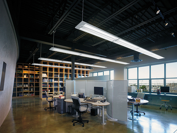 office-light-ideas