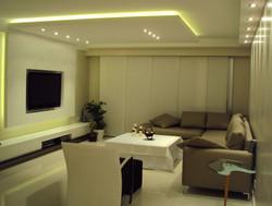 chic-led-lights-for-living-room-living-room