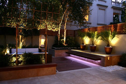 terraces-lighting