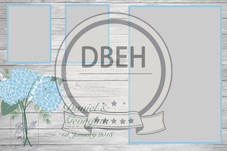 Design 9