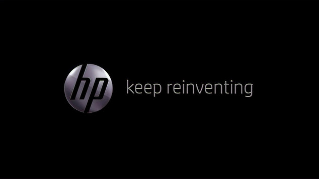 HP - Security Solutions