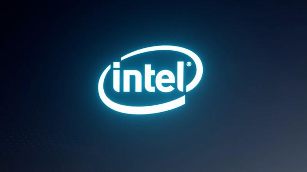 Intel_Logo_2019.mov
