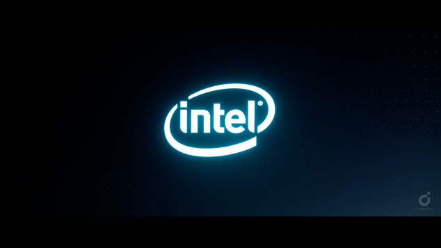 Intel Intelligence Made Visible - Commercial