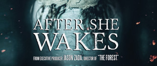 After She Wakes - Feature Film by Director Dave Calrk