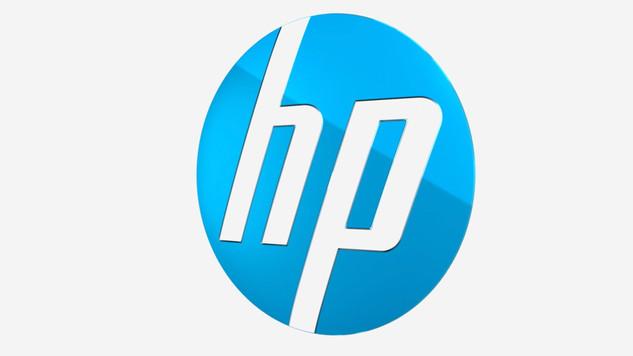 HP Reinvent Memories - Commercial