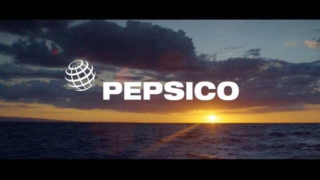 Pepsi Co - Crisis Vision