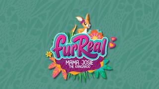 Hasbro - FurReal