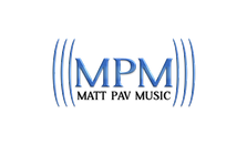 MPM_LOGO BLUE BLACK 700.png