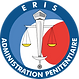 1200px-Logo_des_Équipes_régionales_d'int