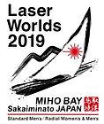 2019_SM_RMW_JPN_logo.jpg