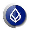 Iconbank-03.webp