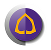 Iconbank-02.webp
