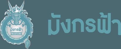 header-logo-sm.png