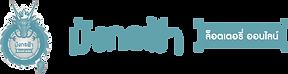 header-logo-lg.png