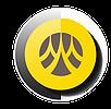 Iconbank-07.webp