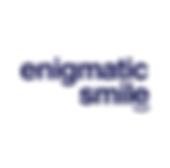 ES_logo.png