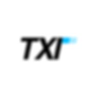 TXI_logo.png