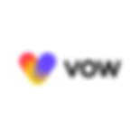 VOW_logo.png