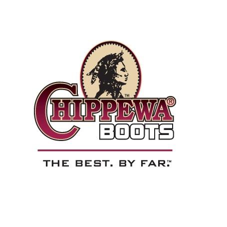 chippewanew