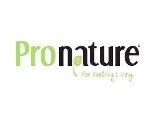 pronatureNEW