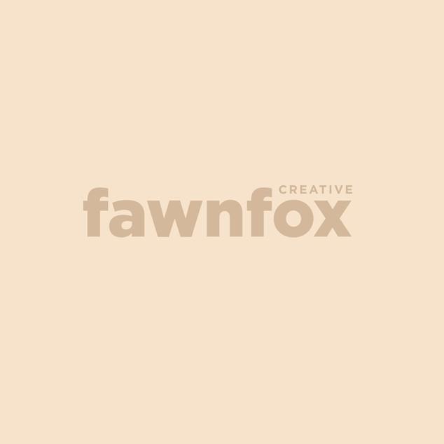 Fawn Fox Creative