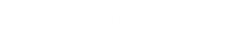 Logo_Footer White.png