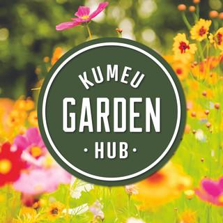 Kumeu Garden Hub