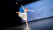 Remedy_Int_Ballet_2019_17.JPG