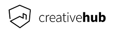 CreativeHub.png