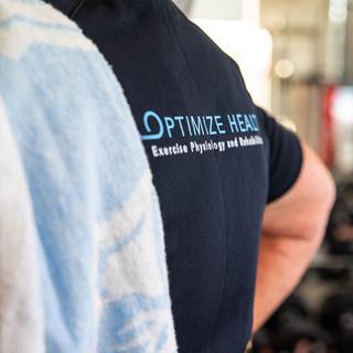 Optimize Health