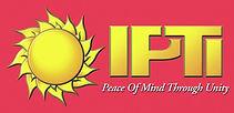 IPTI logo.jpg